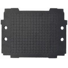 MAKITA 255 x 220mm Makpac Foam Pick & Pluck Insert P83705