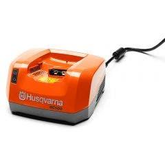 HUSQVARNA 36V Battery Charger 967965005