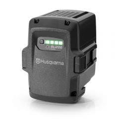 HUSQVARNA 36V 5.2Ah Battery BLI200 967964101