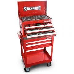 138671-sidchrome-147-piece-metric-a-f-tool-kit-scmt11705-HERO_main
