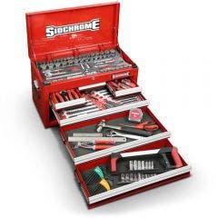 138672-sidchrome-162-piece-metric-a-f-tool-kit-scmt11700-HERO_main