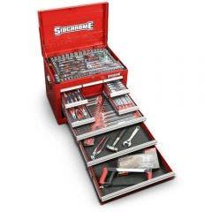 138674-sidchrome-242-piece-metric-a-f-tool-kit-scmt11800-HERO_main