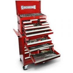 138676-sidchrome-250-piece-metric-a-f-tool-kit-scmt11400-HERO_main