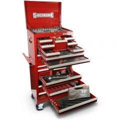 138679-sidchrome-334-piece-metric-a-f-tool-kit-scmt11405-HERO_main