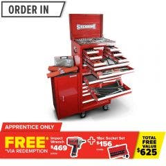 138680-sidchrome-356-piece-metric-a-f-tool-kit-scmt11402-HERO_main