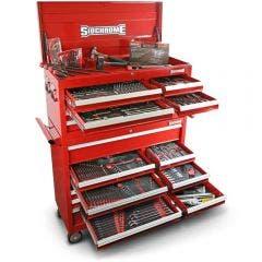 138682-sidchrome-417-piece-metric-a-f-tool-kit-scmt11207-HERO_main