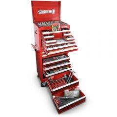 138683-sidchrome-461-piece-metric-a-f-tool-kit-scmt11408-HERO_main