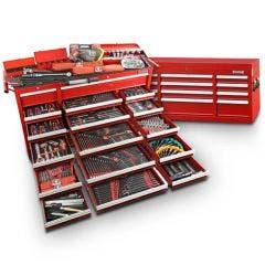 138684-sidchrome-613-piece-metric-a-f-tool-kit-scmt11100-HERO_main