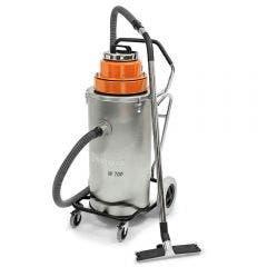 HUSQVARNA 230V Slurry Vacuum Extractor W70P