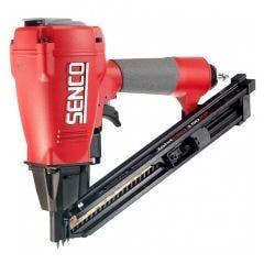 138854-senco-38mm-joistpro-air-nailer-gun-jp150xp-HERO_main
