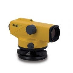 139138-topcon-32x-optical-automatic-level-w-plumb-2110220b0-HERO_main