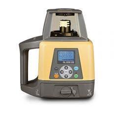 139139-topcon-dual-grade-rotary-laser-level-314920833-HERO_main