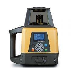 139140-topcon-single-grade-rotary-laser-level-314910862-HERO_main