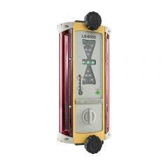 TOPCON Laser Receiver LS-B100 312670101
