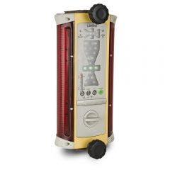 TOPCON Laser Receiver LS-B110 312670111
