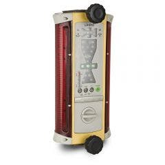 TOPCON Laser Receiver w. Bluetooth LS-B110W 312670121