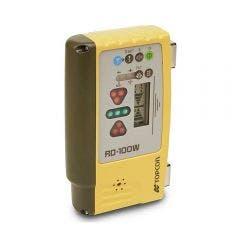 TOPCON Wireless Bluetooth Remote Display 312671121