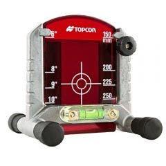 139163-topcon-target-laser-suits-red-beam-56928-HERO_main