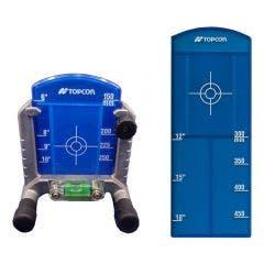 139164-topcon-target-laser-suits-green-beam-56929-HERO_main