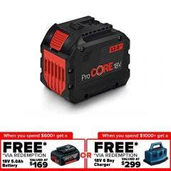 139544-BOSCH-ProCORE18V-12-0Ah-Battery-HERO-1600A016GU_main