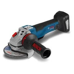 139546-BOSCH-18V-Brushless-125mm-Paddle-Switch-Angle-Grinder-GWS-18V-10-PC-HERO-06019G3E0A_main