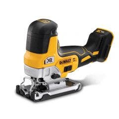 DEWALT 18V Brushless Body Grip Jigsaw DCS335NXJ