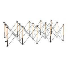 139559-BORA-centipede-k15s-collapsible-work-support-HERO2-864675000013.jpg