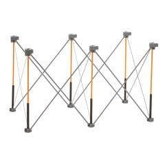 139561-BORA-600-x-1200mm-Collapsible-Work-Table-HERO_main