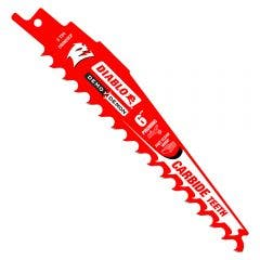 139568-DIABLO-150mm-3tpi-tct-reciprocating-saw-blade-for-wood-carbide-3-piece-HERO-2610050247_main