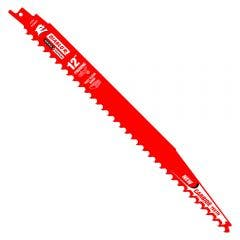 139571-DIABLO-300mm-3tpi-tct-reciprocating-saw-blade-for-wood-carbide-HERO-2610050137_main