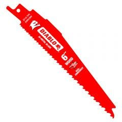 139574-DIABLO-150mm-6-12tpi-bi-metal-reciprocating-saw-blade-for-wood-15-piece-HERO-2610051376_main