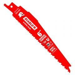 139586-DIABLO-150mm-8-14tpi-bi-metal-reciprocating-saw-blade-for-wood-metal-general-purpose-5-piece-HERO-2610052332_main