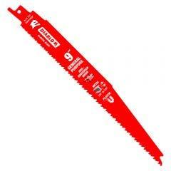 139588-DIABLO-230mm-8-14tpi-bi-metal-reciprocating-saw-blade-for-wood-metal-general-purpose-15-piece-HERO-2610051379_main