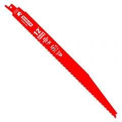 139611-DIABLO-100mm-8tpi-tct-reciprocating-saw-blade-carbide-steel-3-piece-HERO-2610052349_main