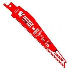 139591-DIABLO-150mm-6-9tpi-tct-reciprocating-saw-blade-for-wood-metal-general-purpose-3-piece-HERO-2610050125_main