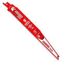 139593-DIABLO-230mm-6-9tpi-tct-reciprocating-saw-blade-for-wood-metal-general-purpose-3-piece-HERO-2610050132_main