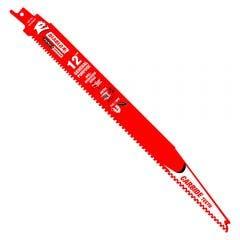 139595-DIABLO-300mm-6-9tpi-tct-reciprocating-saw-blade-for-wood-metal-general-purpose-3-piece-HERO-2610050140_main