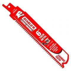 139608-DIABLO-150mm-8tpi-tct-reciprocating-saw-blade-carbide-steel-3-piece-HERO-2610052345_main