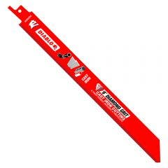 139618-DIABLO-230mm-diamond-grit-reciprocating-saw-blade-HERO-2610052330_main