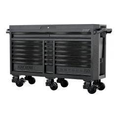 139782-KINCROME-20-Drawer-Contour-Super-Wide-Tool-Trolley-Black-Series-K7862-HERO_main