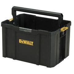 139823-DEWALT-440-x-275-x-320mm-T-STAK-Tote-Tool-Case-HERO-DWST171228_main