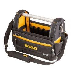 139825-DEWALT-350-X-450-X-250mm-TSTAK-Soft-Tool-Tote-HERO-DWST829901_main