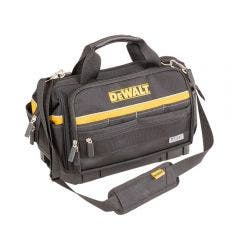 139826-DEWALT-350-X-450-X-250mm-TSTAK-Soft-Tool-Bag-HERO-DWST829911_main