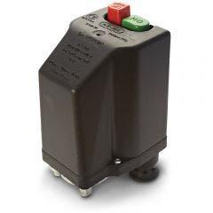 139961-nema-18a-3phase-pressure-switch-nema18a-HERO_main