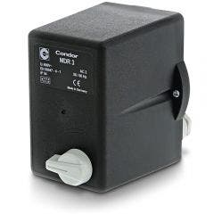 139962-condor-16a-3phase-pressure-switch-mdr316-HERO_main