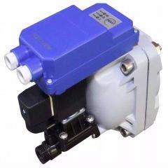 139968-master-q-zero-loss-automatic-drain-qddzl13f-HERO_main