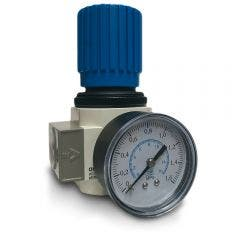 MASTER Q 1/2inch Air Regulator RFE12