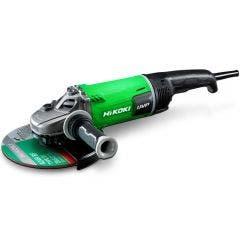 139987-hikoki-2400w-230mm-angle-grinder-w-trigger-deadman-switch-g23udy2h1z-HERO_main