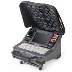 140069-RIDGID-230v-cs65x-Digital-Recording-Monitor-w-Wi-Fi-HERO-54368_main