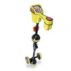 140077-RIDGID-SR-24-Line-Locator-W-Bluetooth-And-GPS-HERO-44473_main
